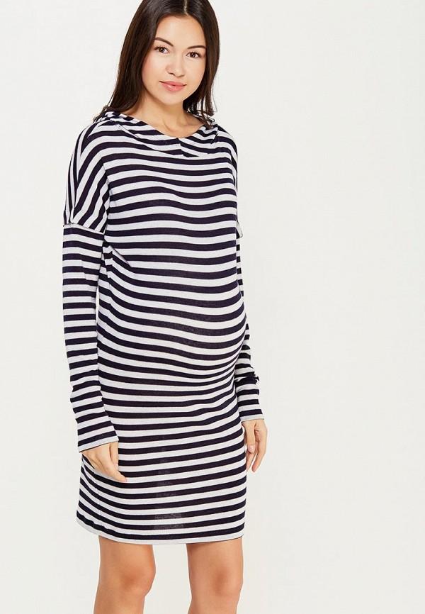 Платье MammySize 572174