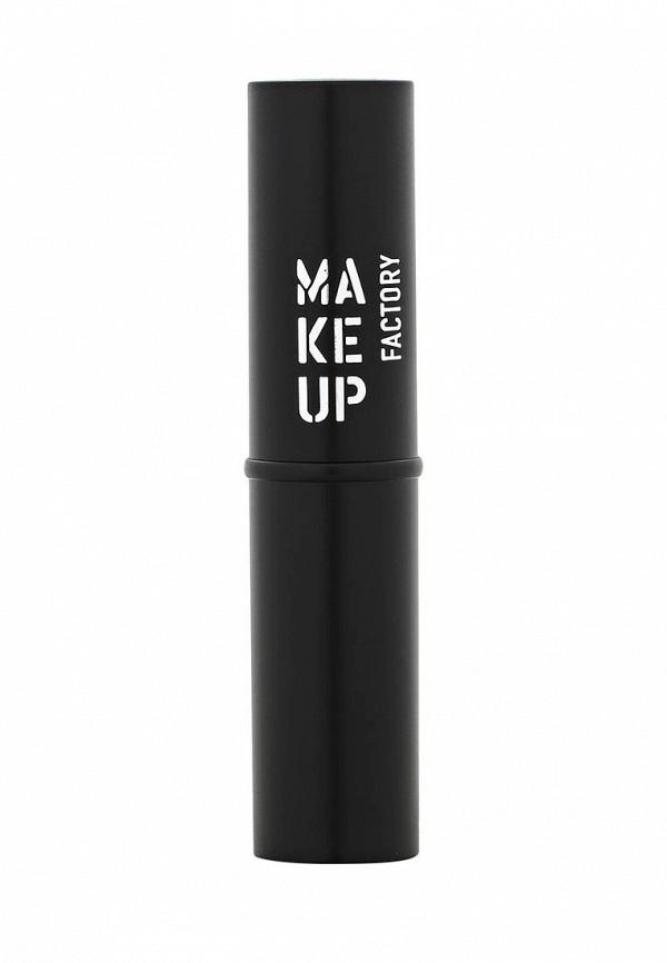 Помада Make Up Factory Матовая губная Mat Lip Stylo тон 14 натуральный