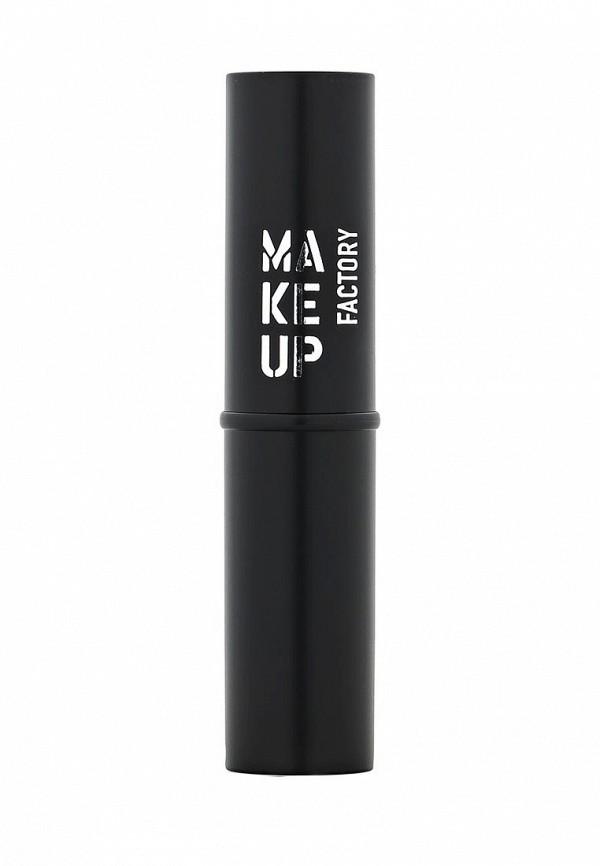 Помада Make Up Factory Матовая губная Mat Lip Stylo тон 36 элегантная клюква