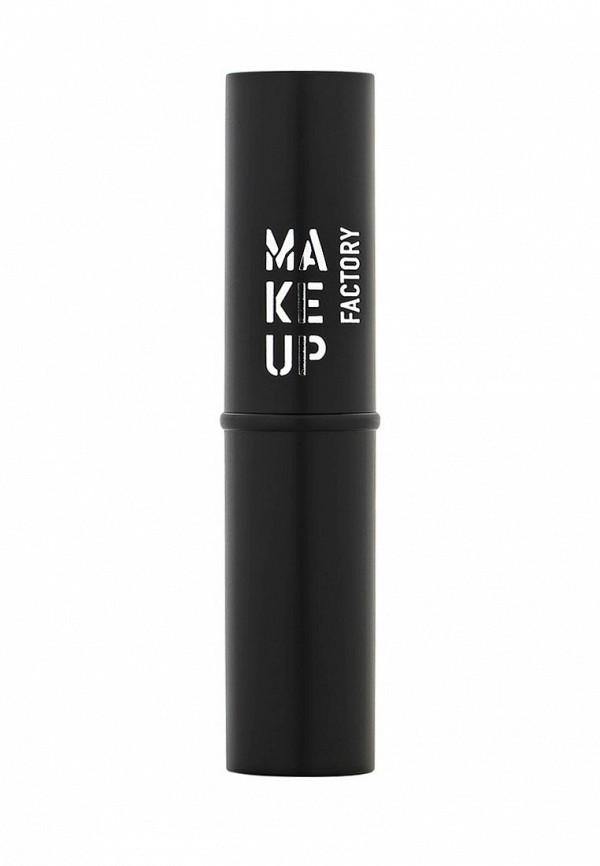 Помада Make Up Factory Матовая губная Mat Lip Stylo тон 42 красная фуксия