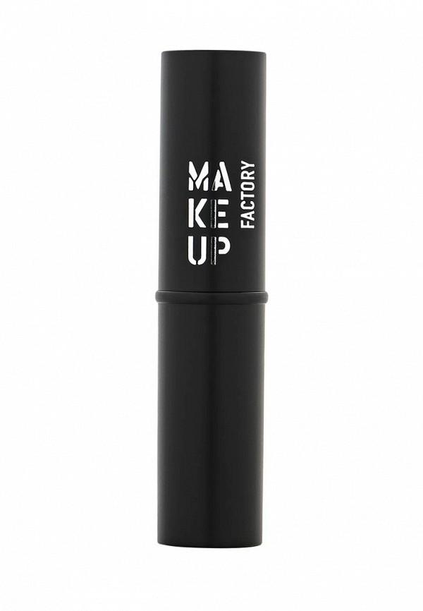 Помада Make Up Factory Матовая губная Mat Lip Stylo тон 50 бархатный розовый