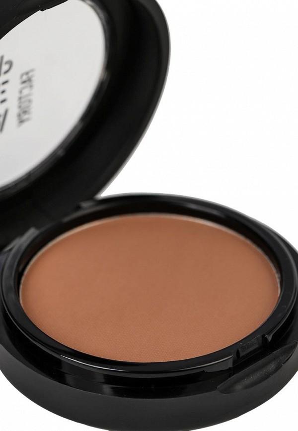 Тени Make Up Factory Матовые одинарные для  глаз Mat Eye Shadow тон 16 карамельная ириска