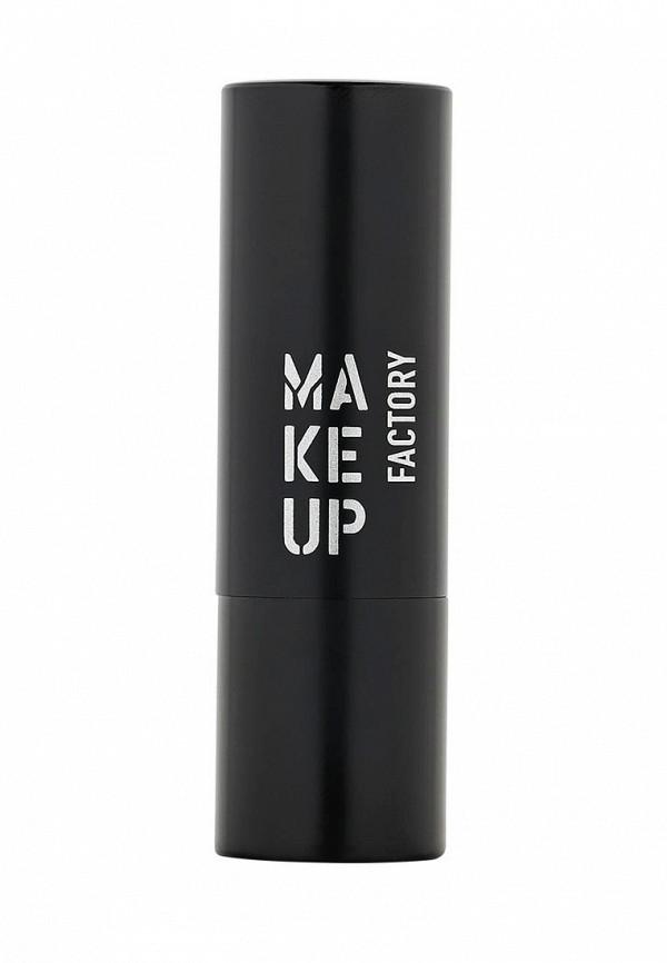 Карандаш Make Up Factory Маскирующий Corrector Stick тон 3 бежевый абрикос