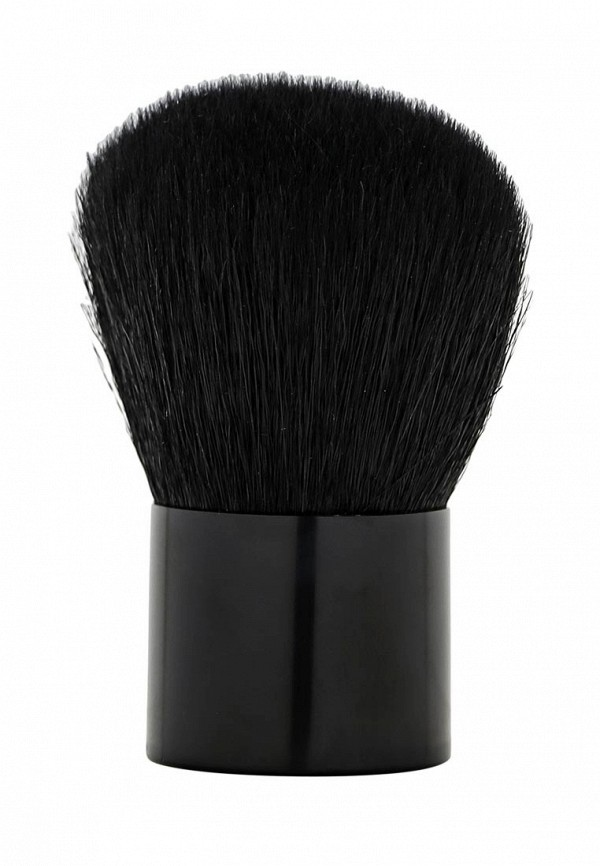 Кисть для лица Make Up Factory для минеральной пудры Brush for Mineral Powder Foundation
