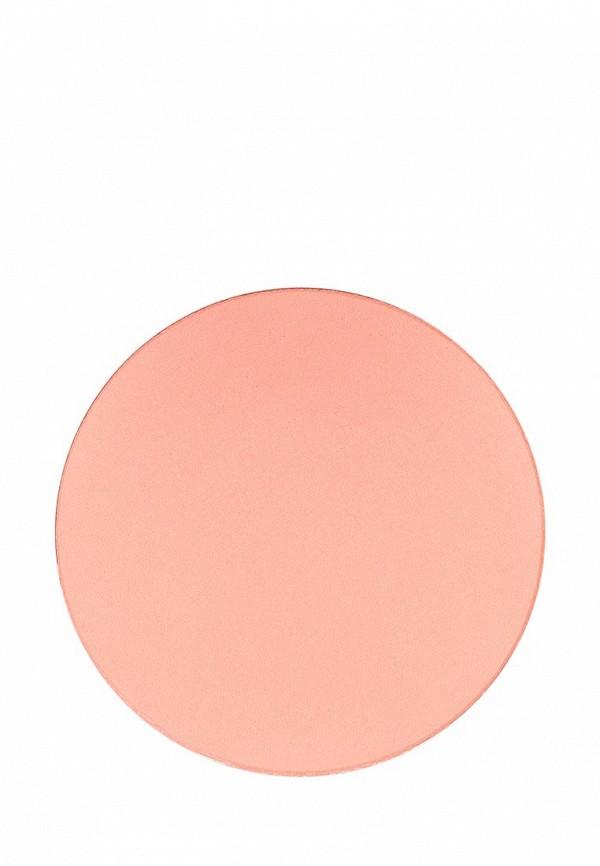 Пудра Make Up Factory Компактная для лица с мягким тонированием All Over Beautifier, т.23 нежный лосось