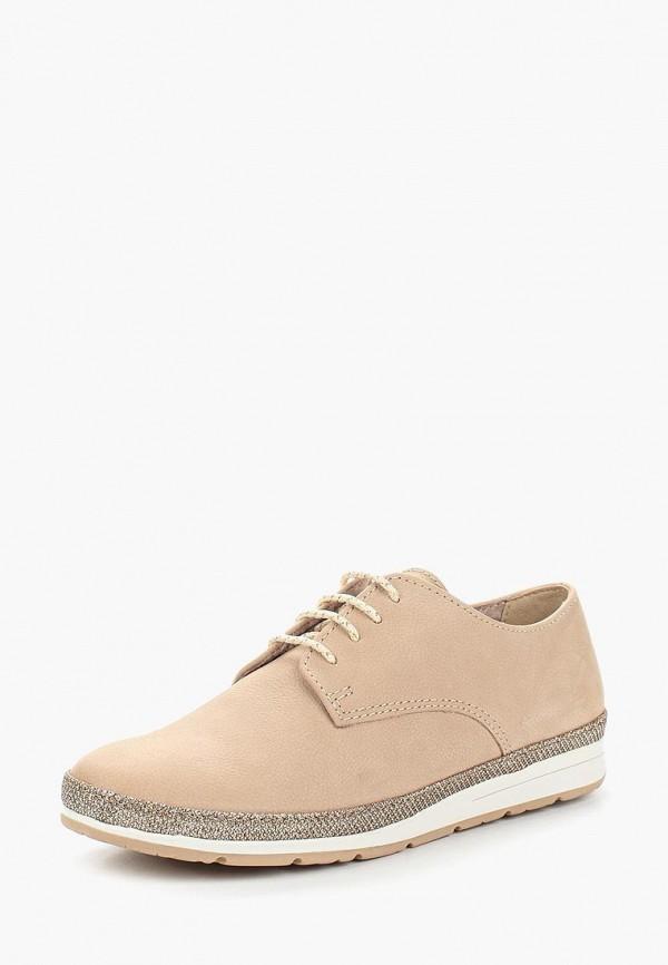 Ботинки Marco Tozzi 2-2-23608-20-404