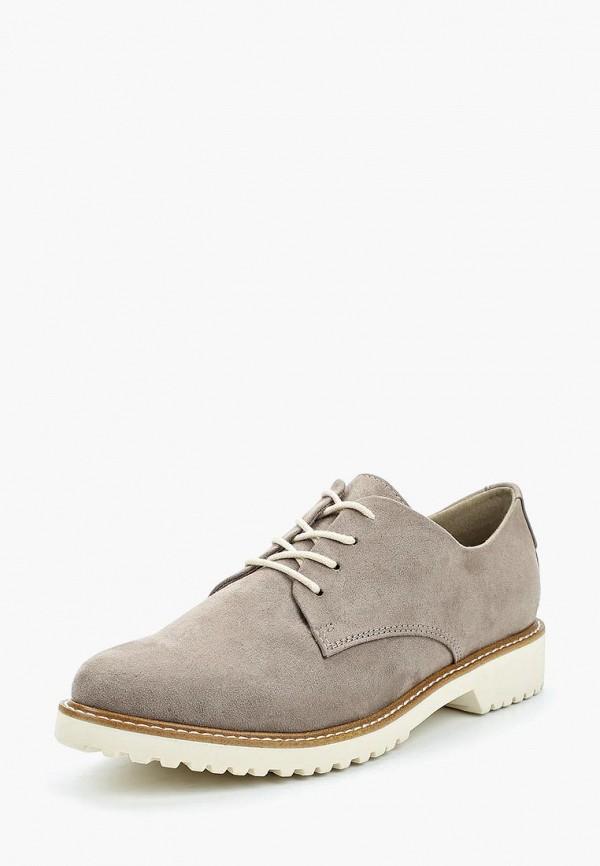 Ботинки Marco Tozzi 2-2-23755-20-341