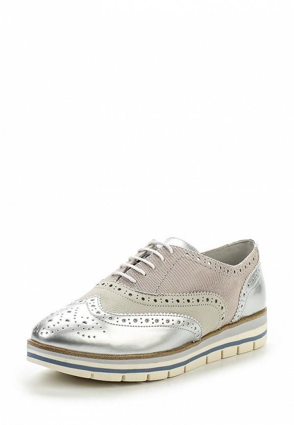 Ботинки Marco Tozzi 2-2-23305-28-256