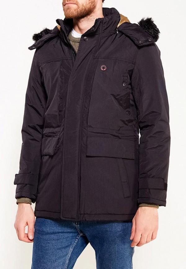 Куртка утепленная Mastice B009-KFE270