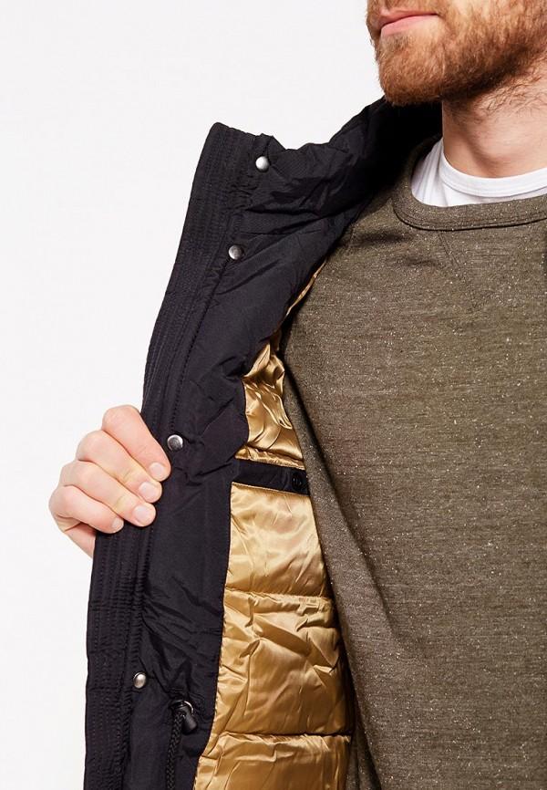 Куртка утепленная Mastice B009-KFE270 Фото 4