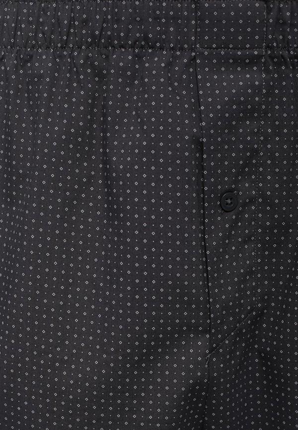 Комплект Marks & Spencer T143695T6 Фото 2