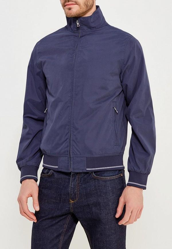 Куртка Marks & Spencer T166494MF0