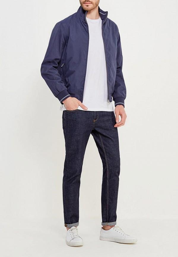 Куртка Marks & Spencer T166494MF0 Фото 2