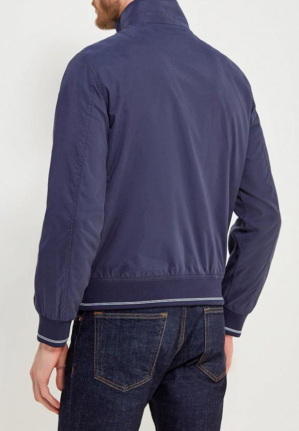 Куртка Marks & Spencer T166494MF0 Фото 3