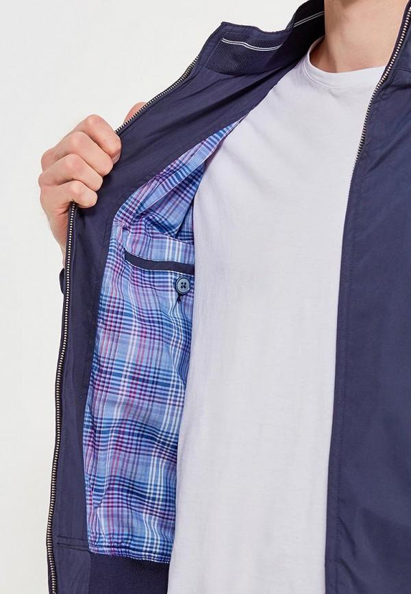 Куртка Marks & Spencer T166494MF0 Фото 4
