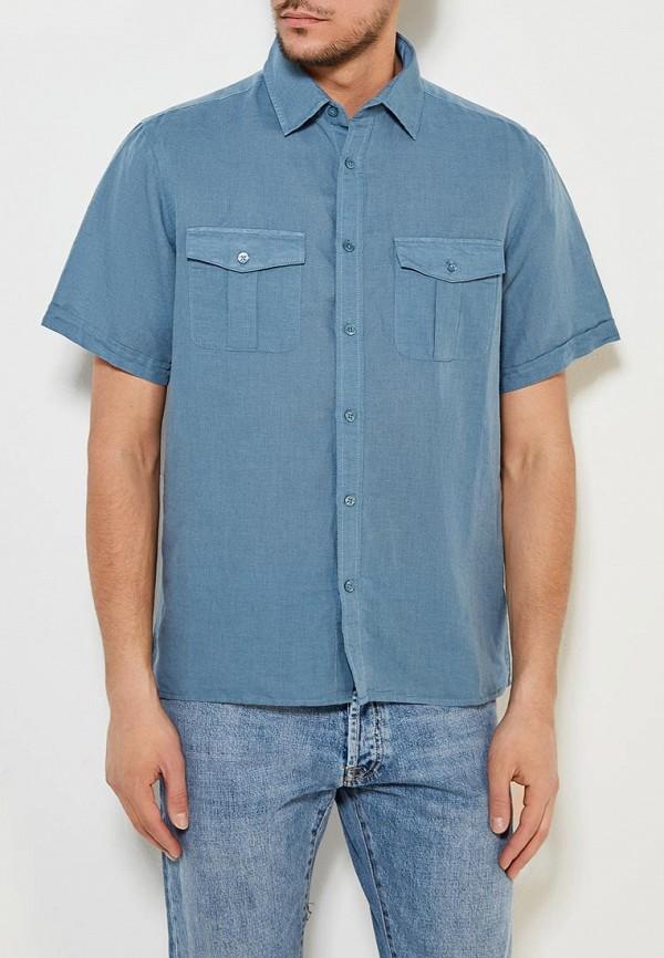 Рубашка Marks & Spencer T256968IVH