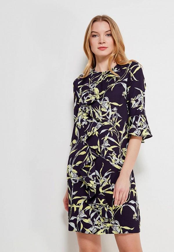 Платье Marks & Spencer T422041F4