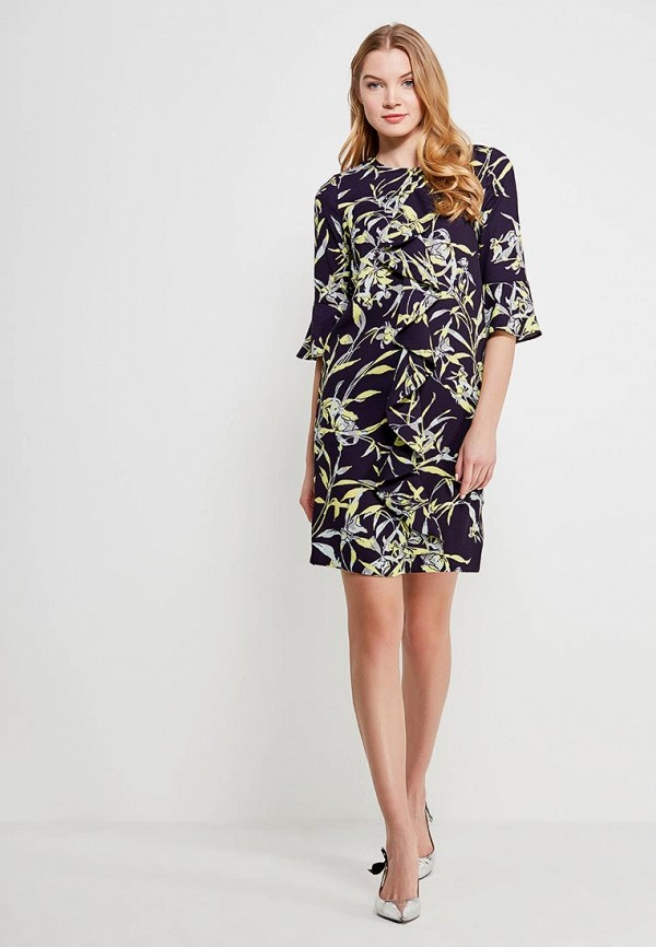 Платье Marks & Spencer T422041F4 Фото 2