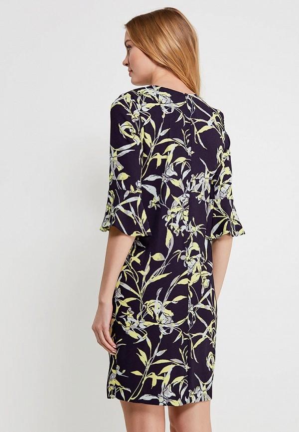 Платье Marks & Spencer T422041F4 Фото 3