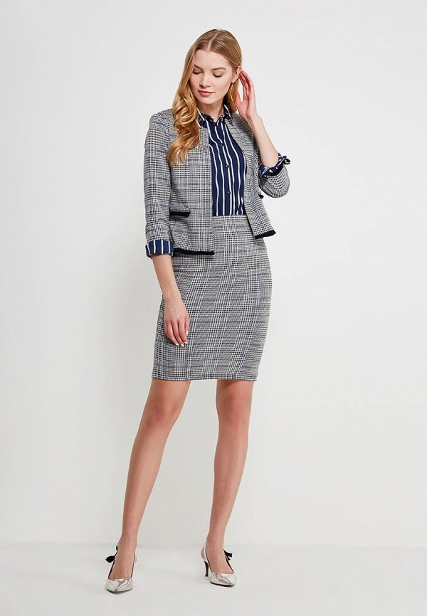 Юбка Marks & Spencer T592915ST4 Фото 2