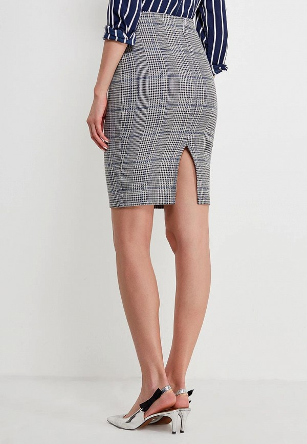 Юбка Marks & Spencer T592915ST4 Фото 3