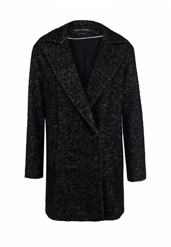 Женские пальто Marc O`Polo 009371089/990: изображение 1