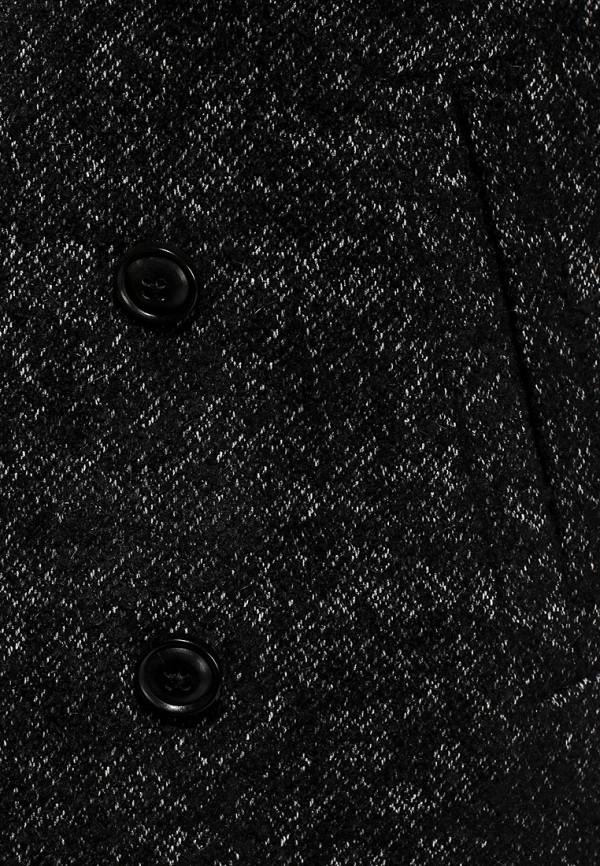 Женские пальто Marc O`Polo 009371089/990: изображение 3