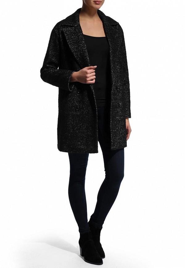 Женские пальто Marc O`Polo 009371089/990: изображение 4