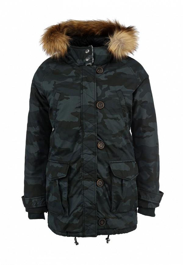 Куртка Maison Scotch 133.1424.0810712.С: изображение 1