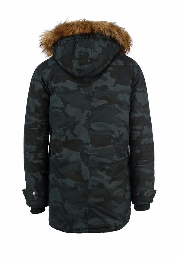 Куртка Maison Scotch 133.1424.0810712.С: изображение 2