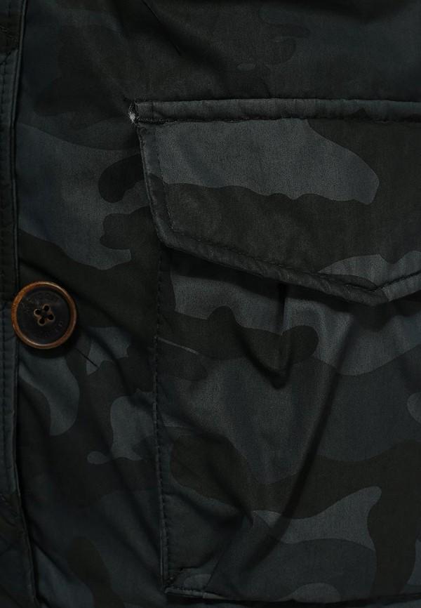 Куртка Maison Scotch 133.1424.0810712.С: изображение 3
