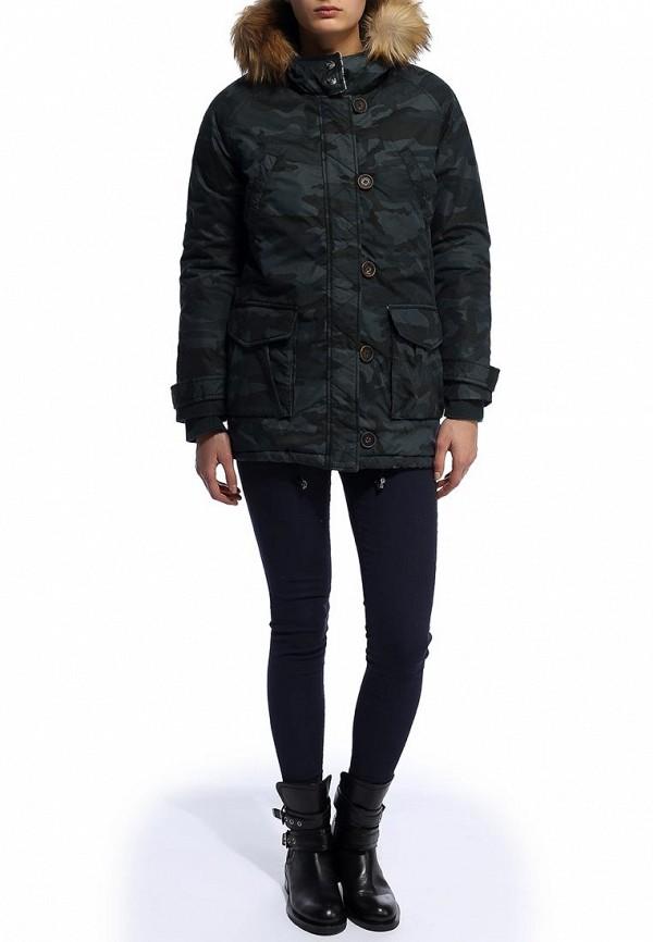 Куртка Maison Scotch 133.1424.0810712.С: изображение 4