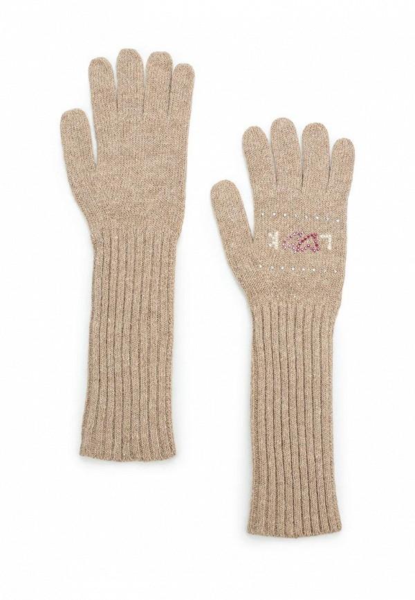 Перчатки Maxval PeY200103