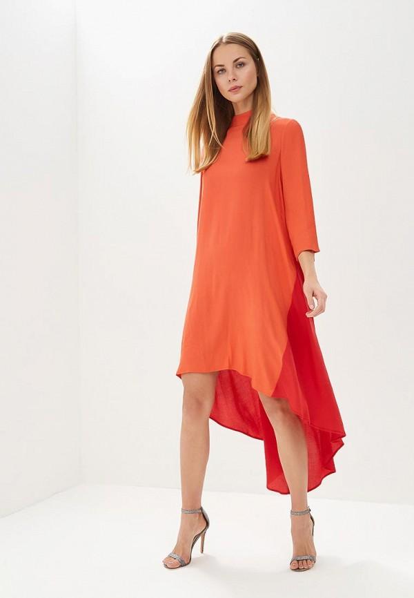 Платье MadaM T ПЛ3909/0240