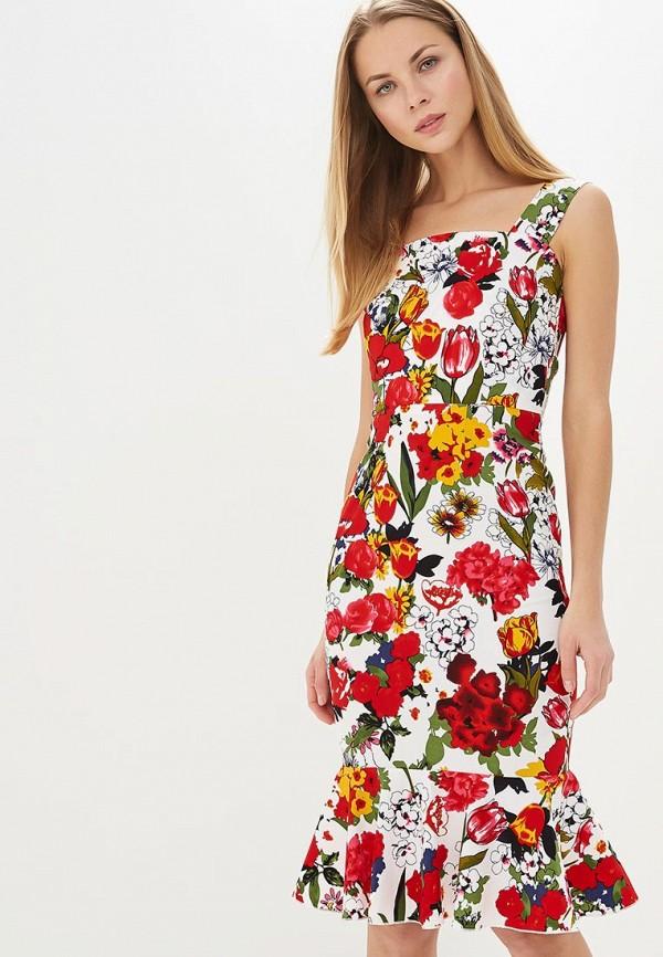 Платье MadaM T ПЛ3997/0141