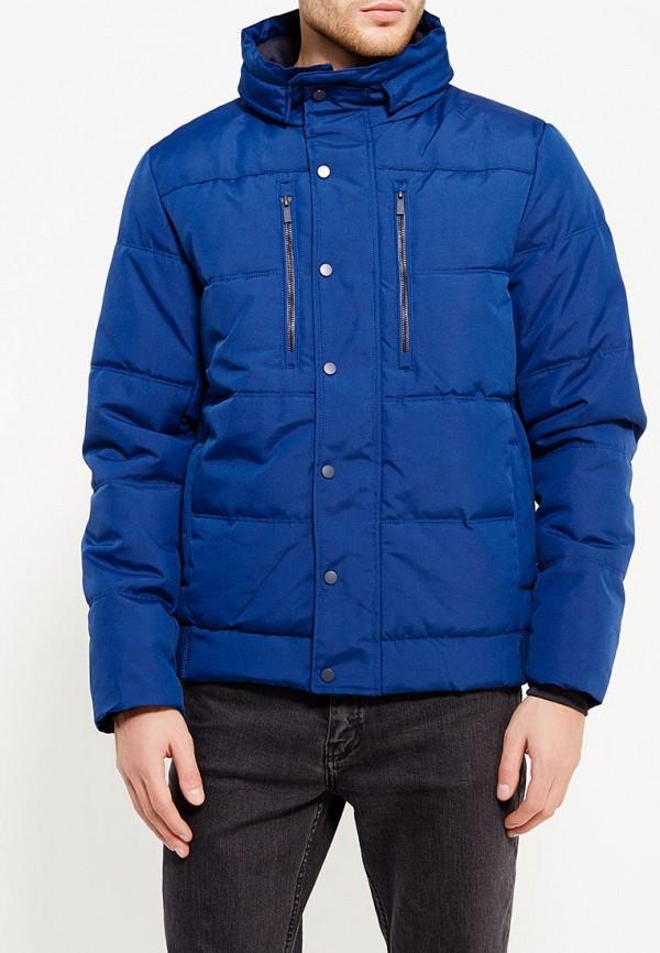 Куртка утепленная Medicine RW17-KUM702