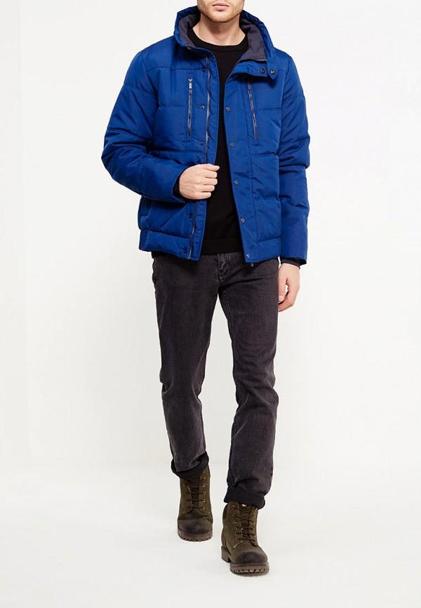 Куртка утепленная Medicine RW17-KUM702 Фото 2
