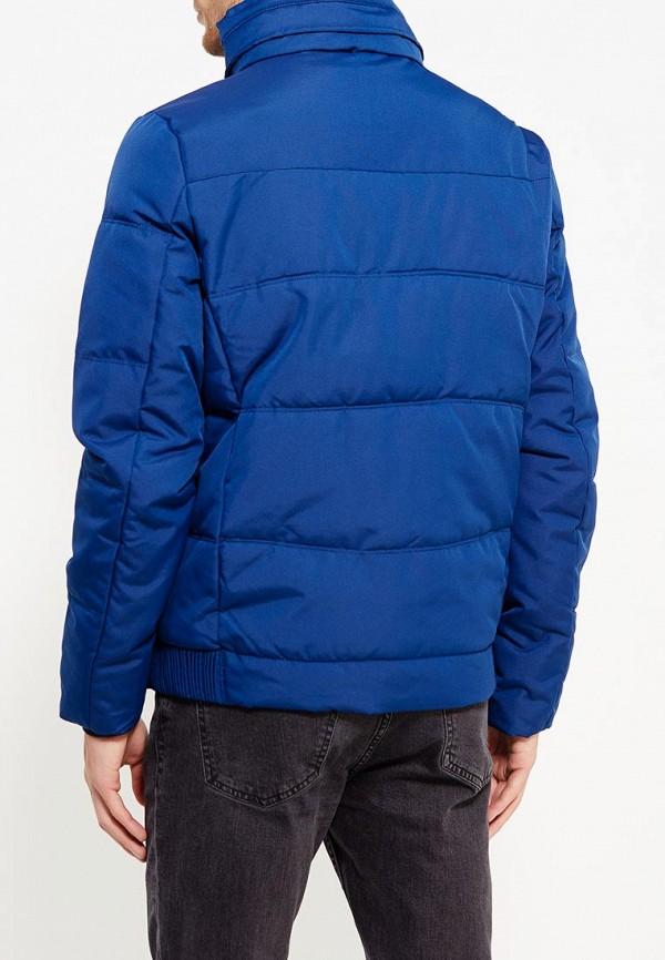 Куртка утепленная Medicine RW17-KUM702 Фото 3
