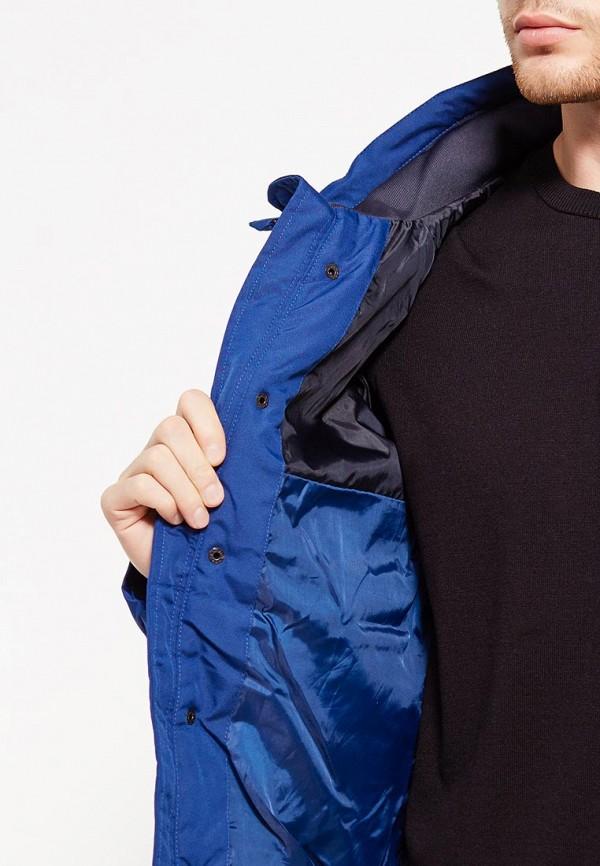 Куртка утепленная Medicine RW17-KUM702 Фото 4