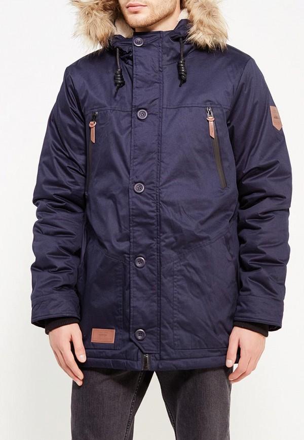 Куртка утепленная Medicine RW17-KUM704