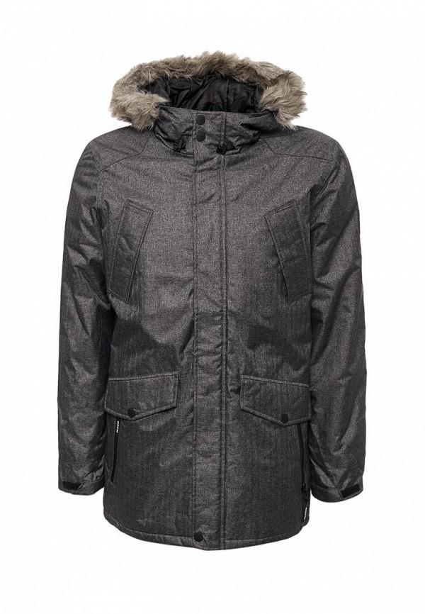 Куртка утепленная Medicine RW17-KUM911