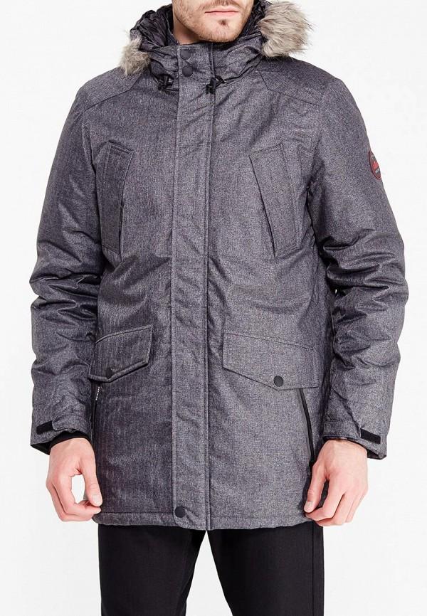 Куртка утепленная Medicine RW17-KUM911 Фото 3