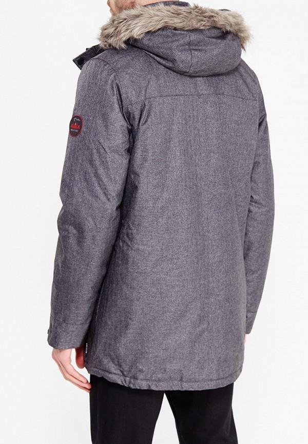 Куртка утепленная Medicine RW17-KUM911 Фото 4