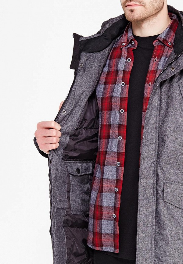 Куртка утепленная Medicine RW17-KUM911 Фото 5