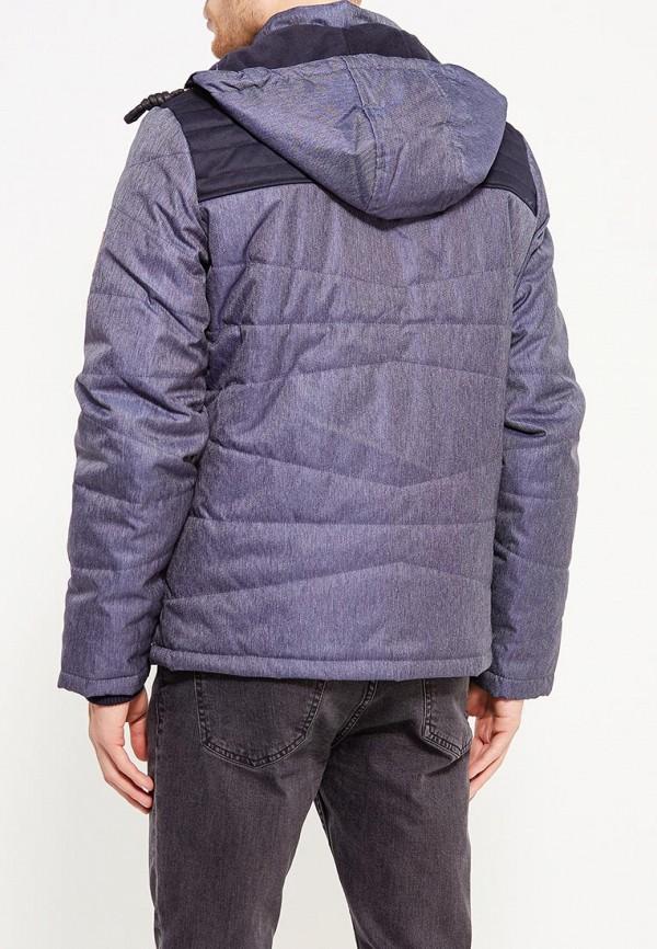 Куртка утепленная Medicine RW17-KUM711 Фото 3