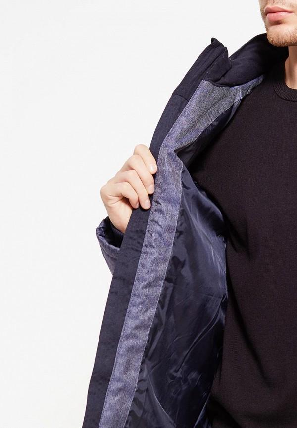 Куртка утепленная Medicine RW17-KUM711 Фото 4