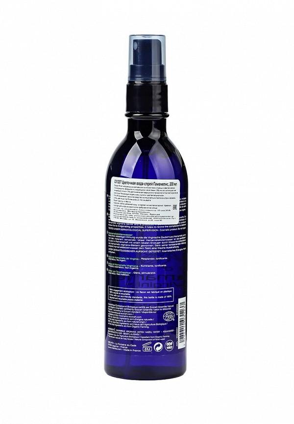 Вода-спрей Melvita Цветочная Гамамелис 200мл