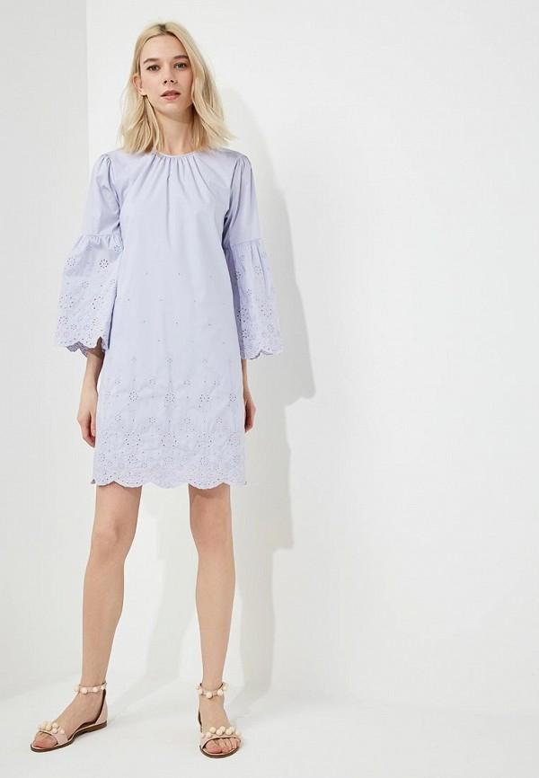 Платье Michael Michael Kors MS88XXX8TB Фото 2