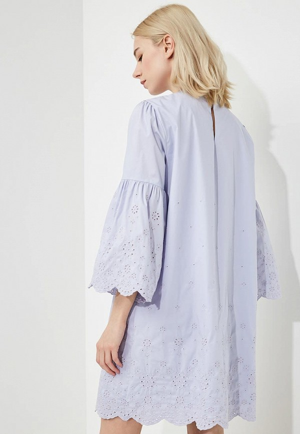Платье Michael Michael Kors MS88XXX8TB Фото 3