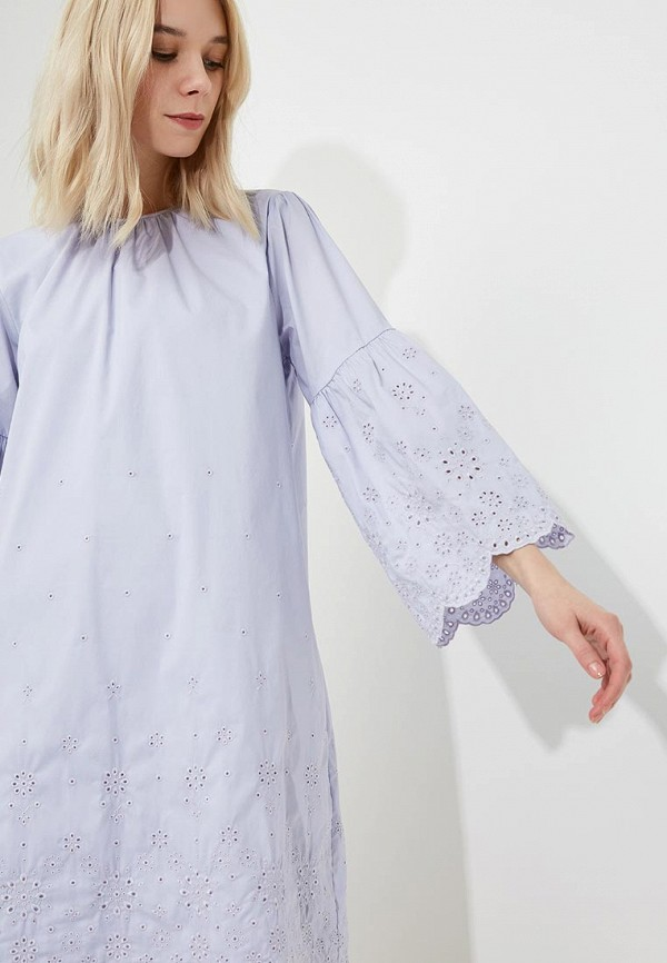 Платье Michael Michael Kors MS88XXX8TB Фото 4